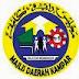 3 Jawatan Kosong Majlis Daerah Kampar Bulan Oktober 2013