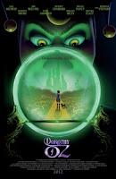 Dorothy of Oz 2013