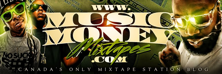 Music Money Mixtapes #MMMRADIO