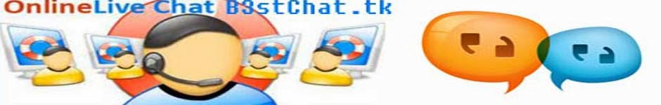 B3sT ChaT | BestChitChat | pakistani chat | super1chat | chat4songs.tk | best chat | all4masti