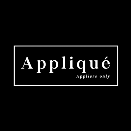 Applique event