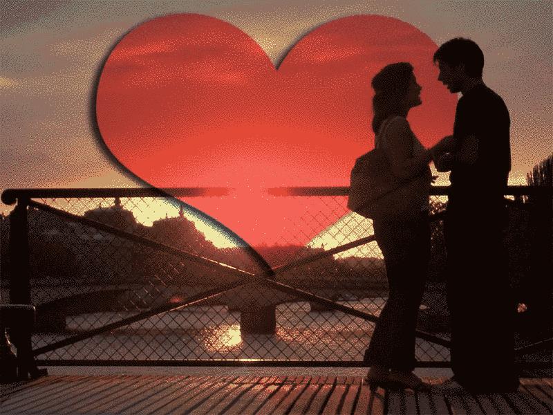 Eşler Arası İlişkiler