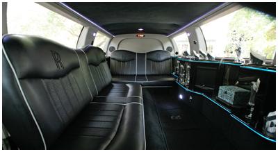rolls royce phantom limo interior. rolls royce limousine interior phantom limo t
