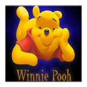 application mobile winnie the pooh