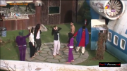 Bigg Boss season 8 Episode 3 - 24th September 2014