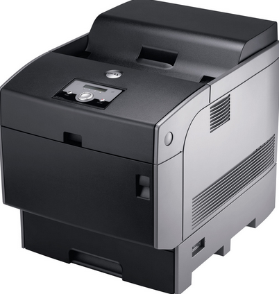 Dell 5110cn Printer