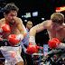 Manny Pacquiao vs Ricky Hatton Full Fight Video