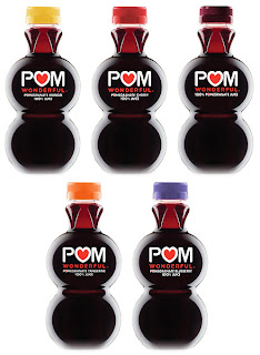 POM Juice and pancreatitis