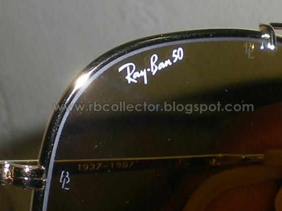 Antara kacamata yang mahu dijadikan sebahagian dari Koleksi. Harga di  Pasaran atas RM1 afbd80d3cd