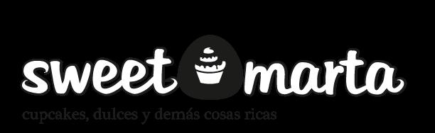 Sweet-Marta
