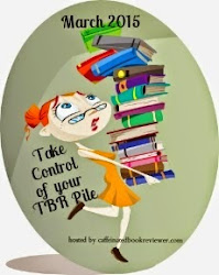 Take Control of your TBR Pile!