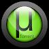 uTorrent Pro 3.4.3 Build 40466
