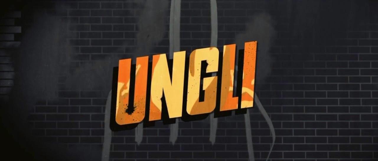 Ungli (2014) S2 s Ungli (2014)