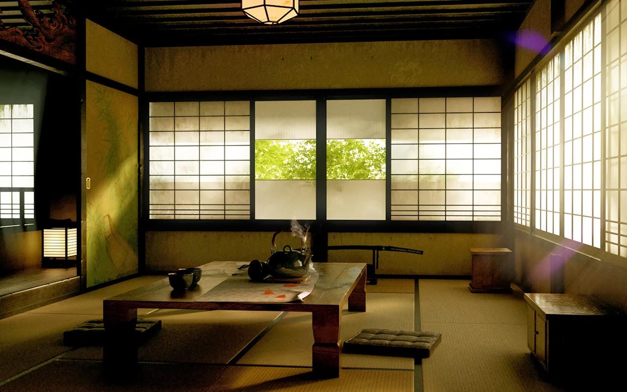 Esszimmer deko ideen: esszimmer ideen mit grunen dekoration ...