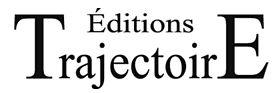 Editeur partenaire