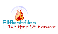 Allflashfiles|The Home Of Firmware
