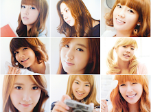 Girls' Generation + Sone :)