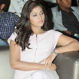 Anjali latest Stills (37)