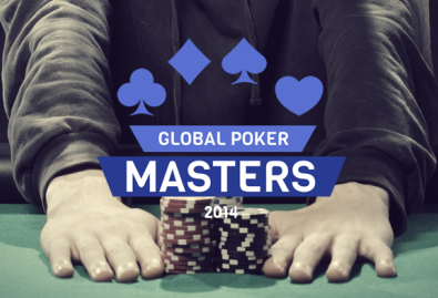 Global Poker Masters GPI
