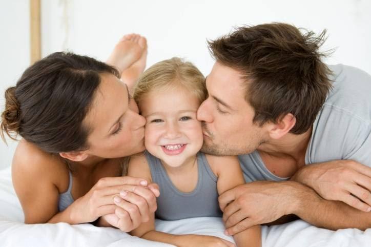 كيفية التعامل مع الطفل ، أساليب رائعة لتربية الأطفال
