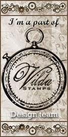 DT hos Vilda Stamps