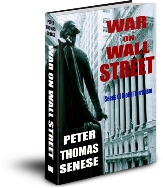 War on Wall Street