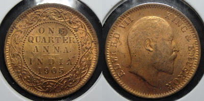 edward quarter anna 1905
