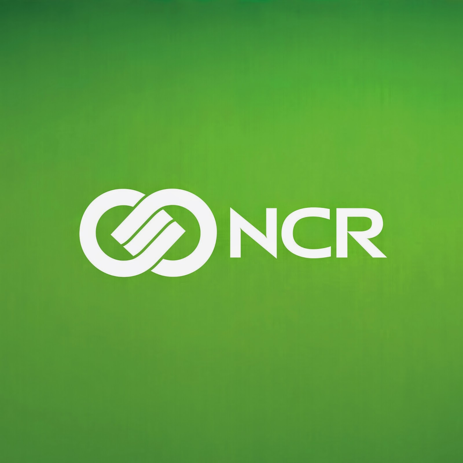 NCR Job Opening For Freshers & Exp (Apply Online)
