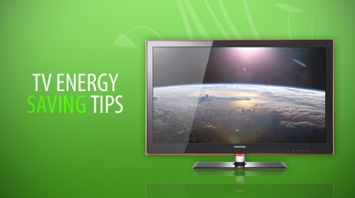 TV-energy-saving-tips
