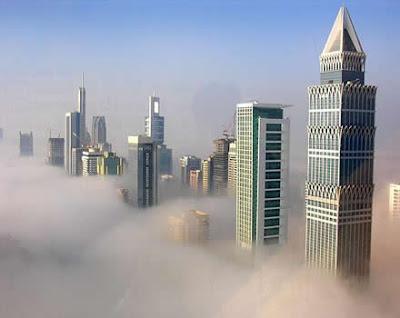 amazing_dubai_fog