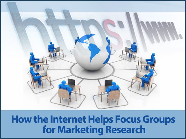 Online+Market+Research