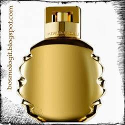dali fabulous 4 perfume