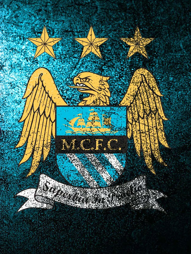 Manchester city fc wallpaper free mobile wallpaper voltagebd Gallery