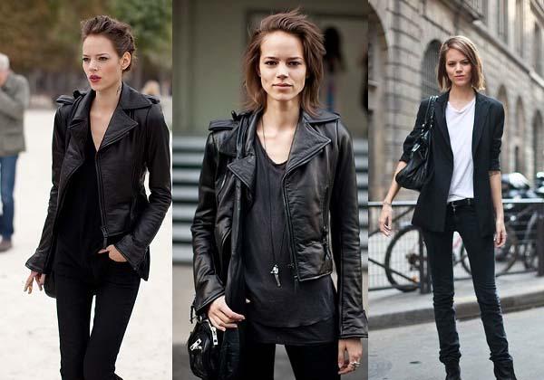 женские весенние куртки фото и цена