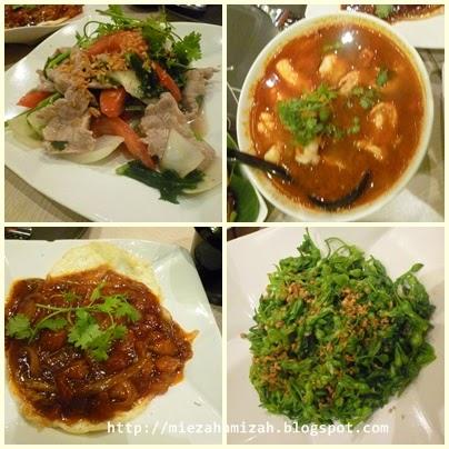 A Pieces Of Story Rasa Halal Orient Vietnam