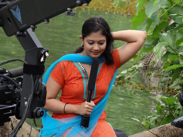 Malayalam actress photos