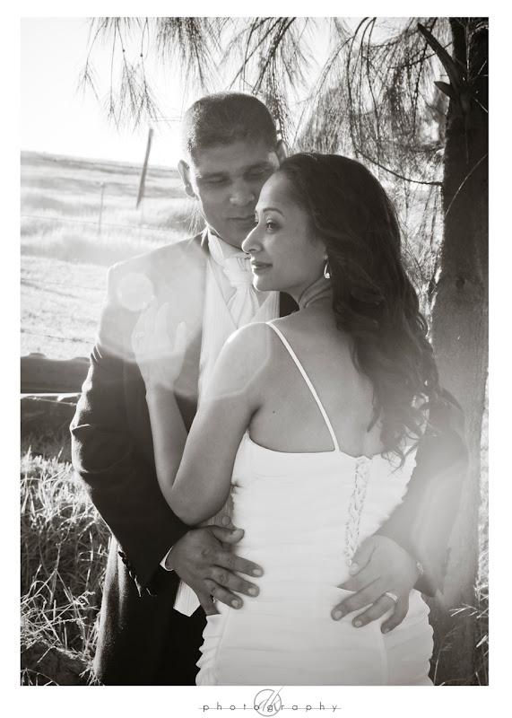DK Photography Brwyn7 Bronwyn & Garth's Wedding in Paarl  Cape Town Wedding photographer