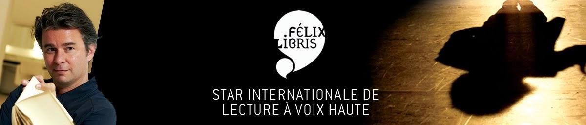 Felix Libris