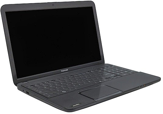 Toshiba Satellite C850D Drivers For Windows 7 (32/64bit)
