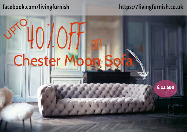 Modern Furniture Uk Cheap modern italian furniture uk & online furnishing store uk: buy