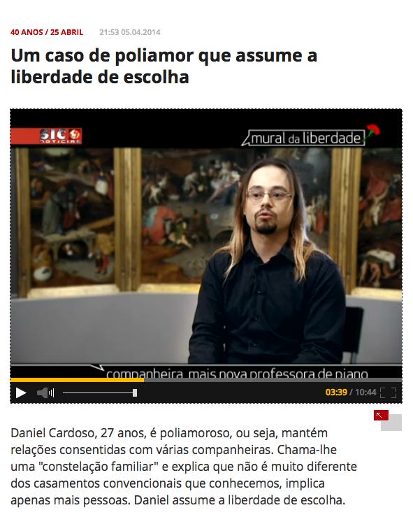 http://sicnoticias.sapo.pt/especiais/40anos25abril/2014-04-05-um-caso-de-poliamor-que-assume-a-liberdade-de-escolha