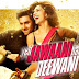 Yeh Jawaani Hai Deewani Full Movie