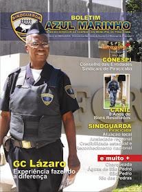 2° Edição da Revista BAM