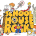School HouseRock...