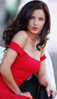 Barbara Mori, bollywood, Bollywood actress, bollywood aimages