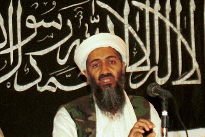 Osama bin Lade, USA, US SEALS, Osama bin Laden dead, White House, Jay Carney, World , world news, world business news, world news today, world headlines, world news headlines