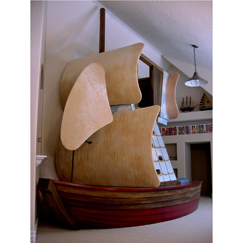 http://www.poshtots.com/childs-furniture/childrens-beds/fantasy-themed-beds/sailing-ship-bed/2639/2644/2387/2499/poshproductdetail.aspx