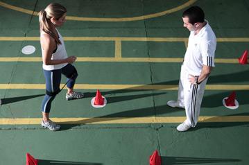 http://2.bp.blogspot.com/-Wghy2lNvO-A/T1AMvWKbZxI/AAAAAAAAA8c/Dhf5DccL1oY/s640/imagem_fisioterapia_ortopedia.jpg