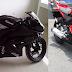 INFO: #10 HARGA MOTOSIKAL 250cc 'ALA' SUPERBIKE UNTUK BIKERS BERJIWA RIDER [BAJET & KOS MAINTENANCE]