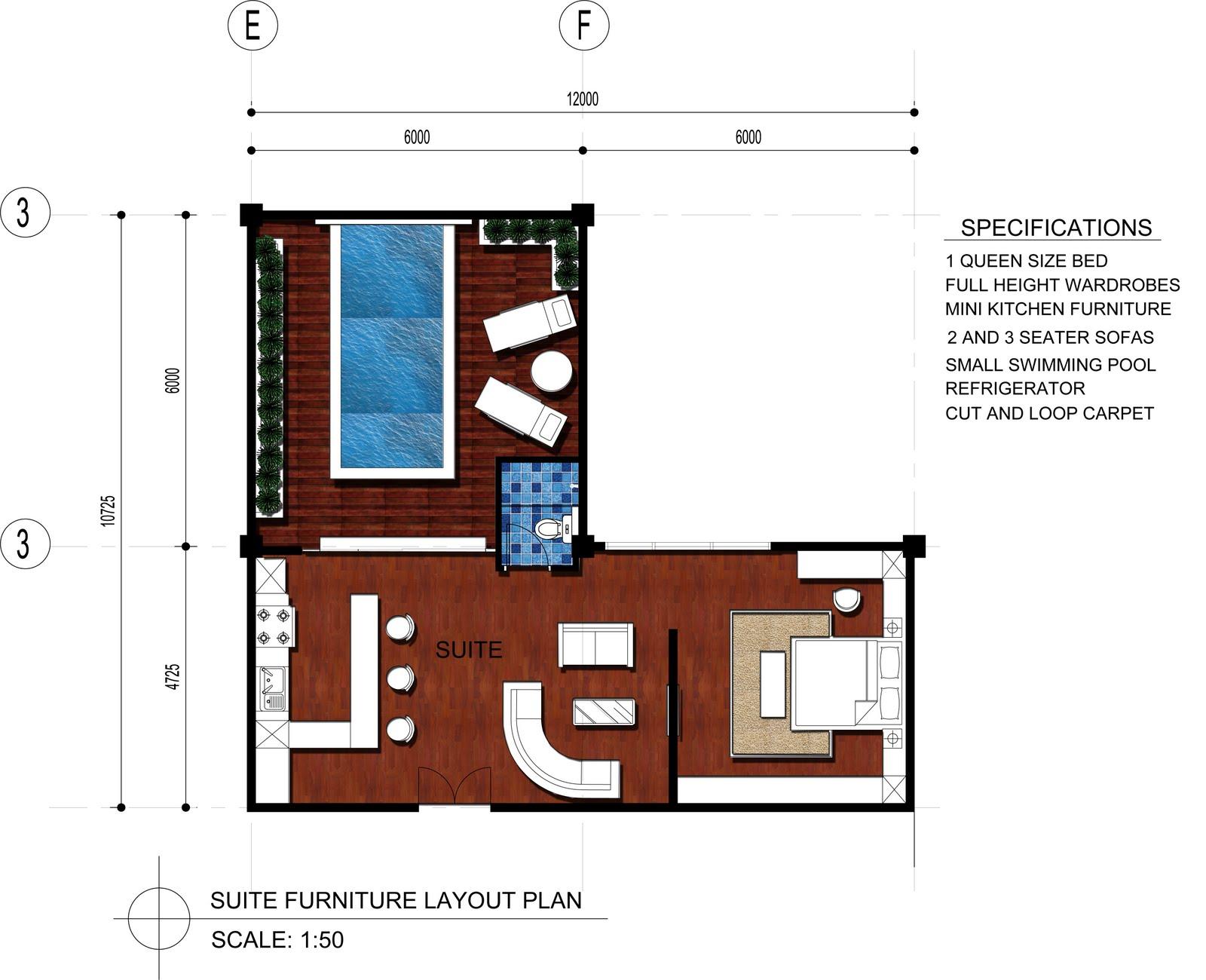 feng shui furniture arrangement living room | My Web Value